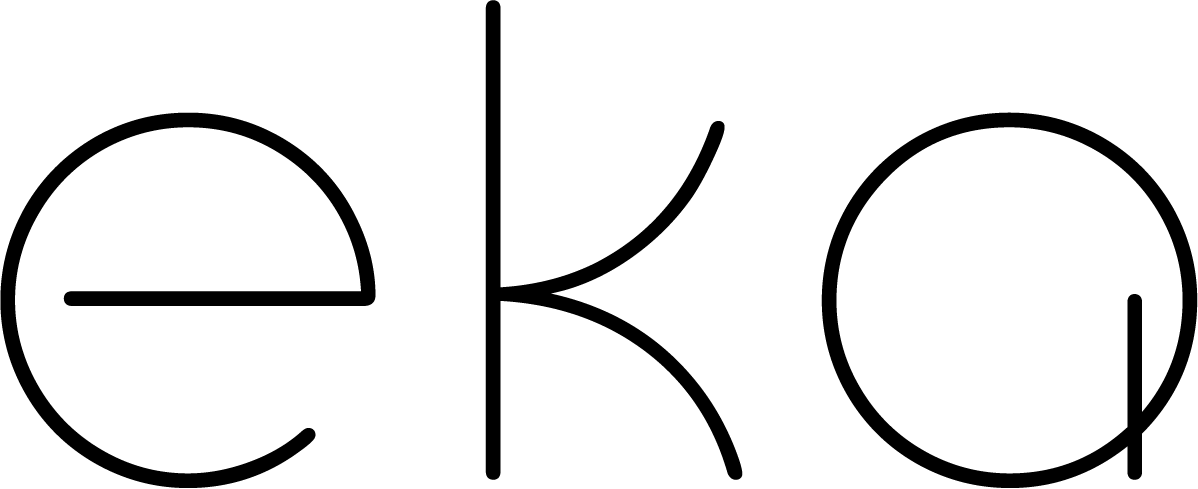 eKa Circle